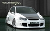 """SF2-Home Edition"" Wide Bodykit Golf 5"